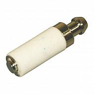FGP014530 Filtr paliwa, 5.3 mm