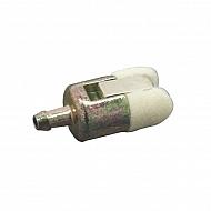 FGP011683 Filtr paliwa, 5.3 mm