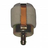 FGP454024 Filtr paliwa, 5.4 mm