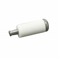 FGP011684 Filtr paliwa, 5.7 mm