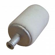 FGP453853 Filtr paliwa, 5.7 mm