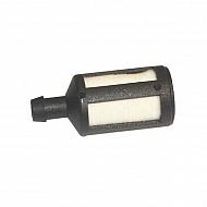 FGP011682 Filtr paliwa, 6.35 mm