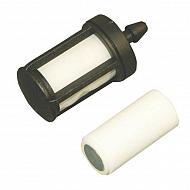 FGP014524 Filtr paliwa, 4.5 mm