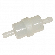 FGP453808 Filtr paliwa, 6 mm