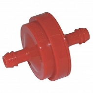 FGP000249 Filtr paliwa, 6.35 mm