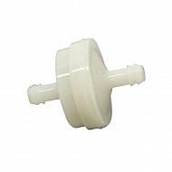 FGP000397 Filtr paliwa, 6.35 mm