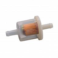 FGP011672 Filtr paliwa, 6.35 mm