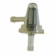 FGP456394 Filtr paliwa, 6.35 mm