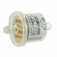 FGP012708 Filtr paliwa, 7.9 mm
