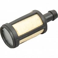 FGP430066 Filtr paliwa Gopart, Zama