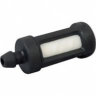 FGP014593 Filtr paliwa Kramp, 6.3 mm