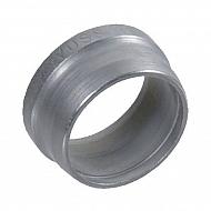 SV2S15L Pierścień zacinający 15L