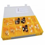 FGP014551 Zestaw filtrów ssawnych