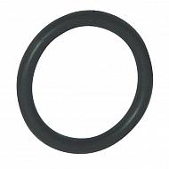 OR607178NEOP010 Pierścień oring, 6,07 x 1,78 NEO 10 szt.