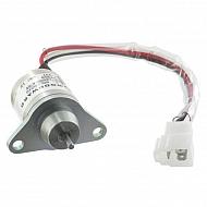 11965377950YAN Przełącznik elektromagnetyczny - zatrzymanie silnika