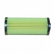 11981055650YAN Filtr paliwa