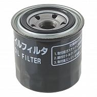 12915035170 Filtr oleju