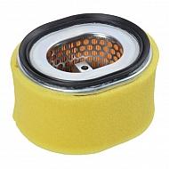 FGP014565 Filtr powietrza 114210 Filtr powietrza 12590