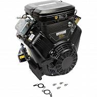 3864473202B1 +Engine-H konisch