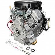 3054470573B1 Silnik komplet 16HP