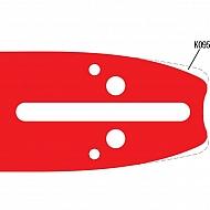208SLGK095 Prowadnica Pro Lite