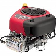 31R5070012B1 Silnik typu V 15,5 hp