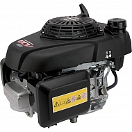 GCV160HA1G7SD Silnik V 4.4HP