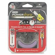 PS49E Powershap łańcuch piły łańcuchowej+ostrze