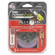 PS50E Powershap łańcuch piły łańcuchowej+ostrze