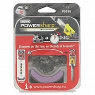 PS52E Powershap łańcuch piły łańcuchowej+ostrze