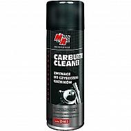 1025014504 Zmywacz do czyszczenia gaźników MA Professional, 400 ml