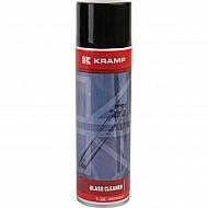 32650KR Płyn do mycia szyb Kramp, 500 ml