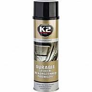 1025200505 Środek do ochrony podwozi Durabit K2, 500 ml