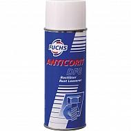 1073306504 Preparat Anticorit DFG Fuchs, 400 ml