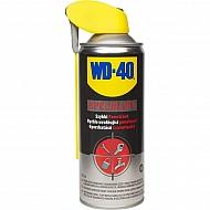1025103080 Penetrant WD Specjallist, 400 ml