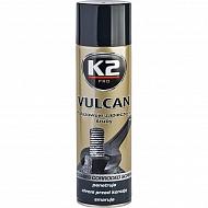 1025202505 Penetrant Vulcan K2, 500 ml