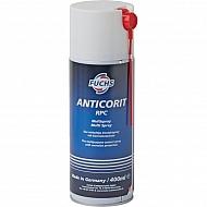 1073302504 Anticorit RPC Fuchs, 400 ml