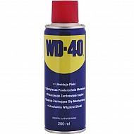 1025100070 Preparat wielofunkcyjny WD-40, 100 ml