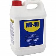 1025100085 Preparat wielofunkcyjny WD-40, 5 l