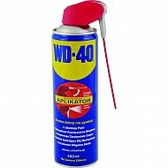 1025100082 Preparat wielofunkcyjny WD-40, 450 ml