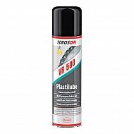 LC867933 Smar uniwersalny VR500 Teroson, 300 ml