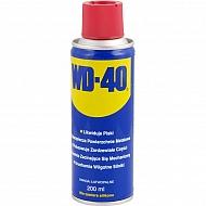 1025100075 Preparat wielofunkcyjny WD-40, 200 ml