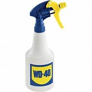 WD44100 Spryskiwacz WD40, 550 ml