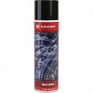 31460KR Preparat wielofunkcyjny Multispray Kramp, 500 ml