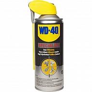 1025101080 Smar silikonowy WD Specjalist, 400 ml