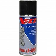 1073403504 Smar Veconol LR 200 R/S Veco, 400 ml