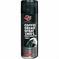 1025061004 Smar miedziany MA Professional, 400 ml
