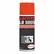 LC232294 Preparat do pasów 8005 Loctite, 400 ml