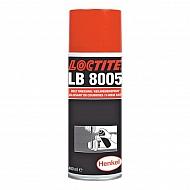 LC232294 Preparat do pasów 8005 Loctite, 400 ml