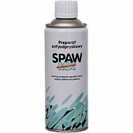 1025070104 Preparat antyodpryskowy Spaw Mix, 400 ml